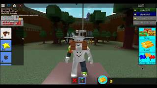 ROBLOX Move Our wheel! HOW TO MAKE a EXCAVATOR THAT IS MANAGED [Build A Boat For Treasure