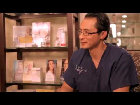 Rejuve Medical Cosmetic Surgeon San Jose   Medical Spa Bay Area CA