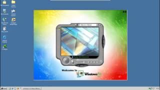 Windows Millenium Edition (ME) Review