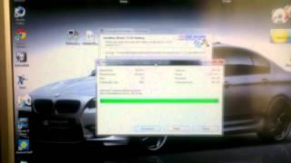 How to create a bootable Ubuntu USB stick (Portable OS)