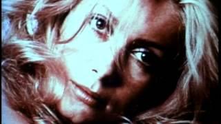 THE APRIL FOOLS (1969 tv spot) Jack Lemmon Catherine Deneuve