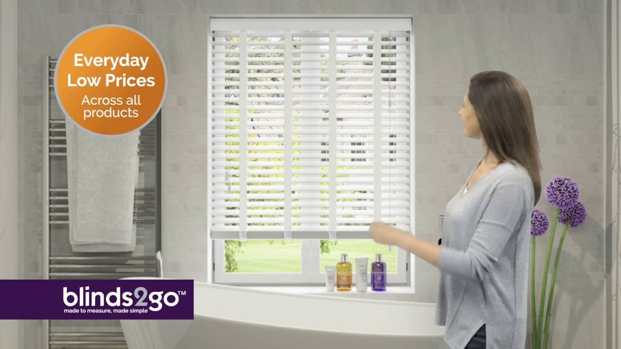from of man window img blinds review life new