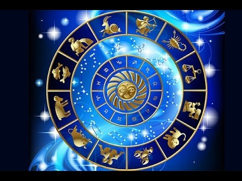 Бесплатный on-line расчет гороскопа от Звездного мира