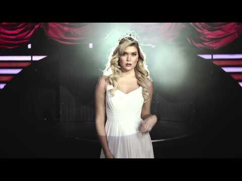 Miss Suomi 2015 Trailer
