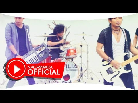 Zivilia - Layla Majnun (Official Music Video NAGASWARA) #music