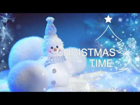 Michael w. smith christmastime accompaniment