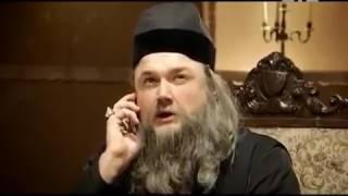 Большая разница   Пародия на РПЦ Запрещенный выпуск