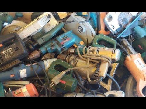Скидки на инструменты и товары для всей семьи и покупка в рассрочку без комиссий и переплат
