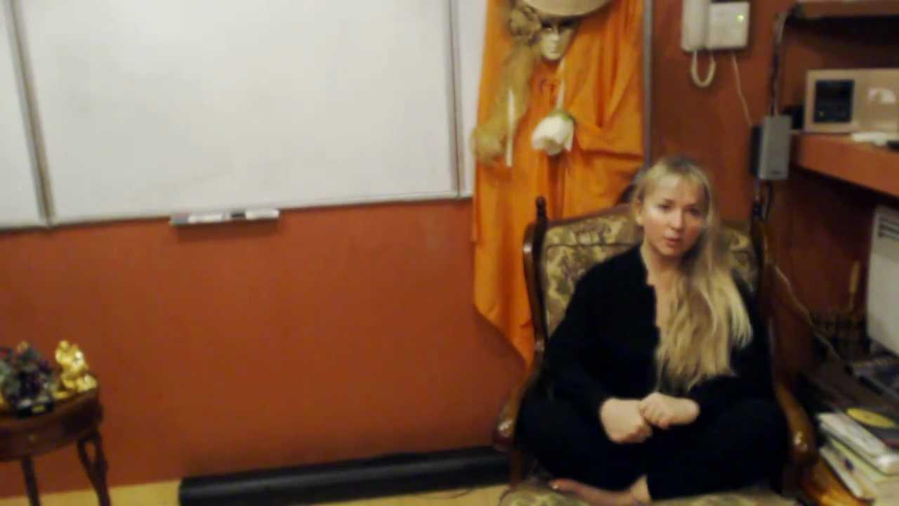 В гостях у Фэн-Шуй: Детский гороскоп. Уроки Фэн-Шуй