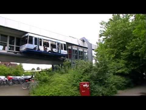 Choose TU Dortmund
