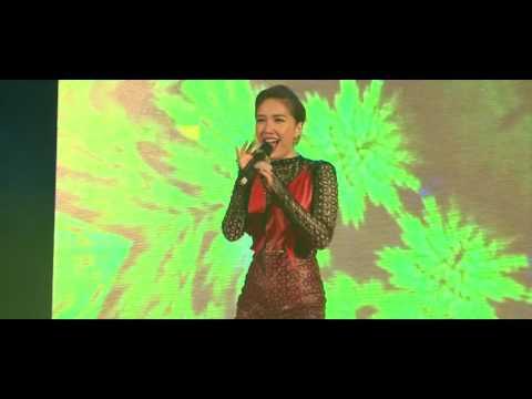 [LIVE] SINGLE LADY - BẢO THY