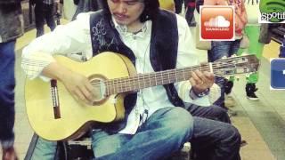 LA GENTE NO PARA DE BAILAR. Compositor Independiente: Hector Manuel. Album Sueño Mojado