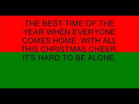 when christmas comes to town w lyrics - Polar Express When Christmas Comes To Town Lyrics