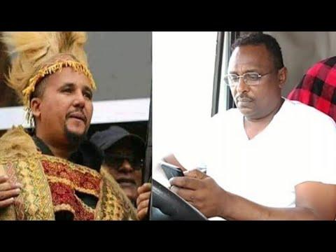 yonas yemiru Ethiopia news, Ethiopia today, Addis zena,  Ethiopian Special