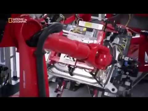 Tesla Motors  The Future of Electric Cars
