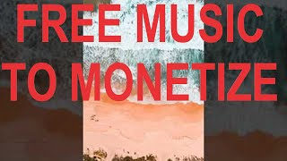 Heavy ($$ FREE MUSIC TO MONETIZE $$)