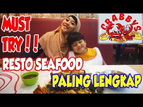 makan-kepiting-papua-di-the-crabbys-tempat-seafood-paling-lengkap