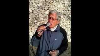 HERNAN DE LA VEGA CANTANTE POP Y DIJ