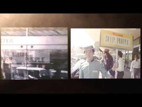 Deep Purple's Made In Japan - The Documentary