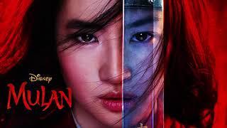 Disney's Mulan 2020 - Teaser Trailer Music