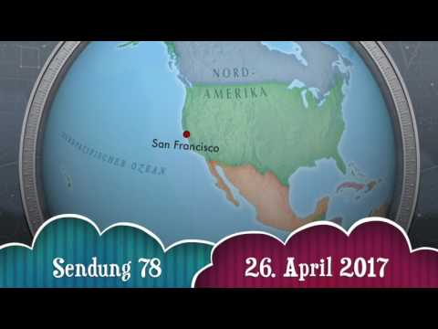 Radio SGU Sendung 78: Thema Schulfest 2017