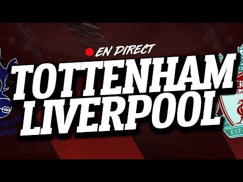 Manchester United Vs Liverpool Feb
