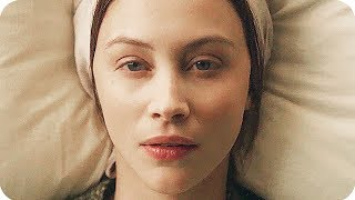 ALIAS GRACE Trailer SEASON 1 (2017) New Netflix Series