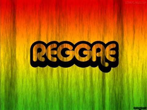 cd ponto de equilibrio reggae raiz