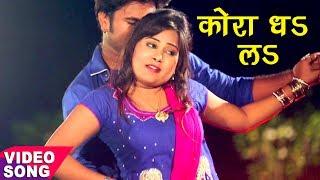 TOP VIDEO SONG 2017 - Dekh Li Padosi - Kajal Ka Karbe Re Kajri - Sunni Sagar - Bhojpuri Songs 2017