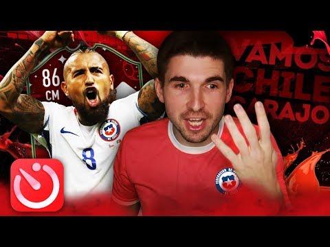 ЛУЧШИЙ ИГРОК БАРСЕЛОНЫ В СОСТАВЕ ЗА 5 МИНУТ ФИФА 20