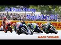 Full Race Motogp Mugello Italy 2017