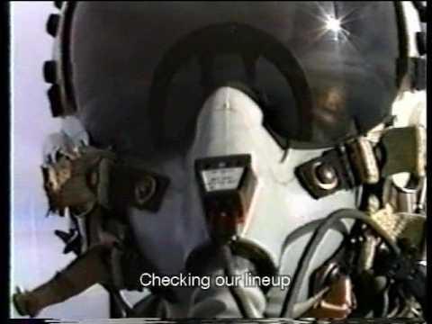F-14 Cockpit Preview