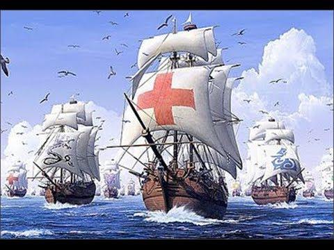 KeysDiveGuideVol.19(GalleonHunter1)1733 Shipwreck Rediscovery / 1733 Plate Fleet History