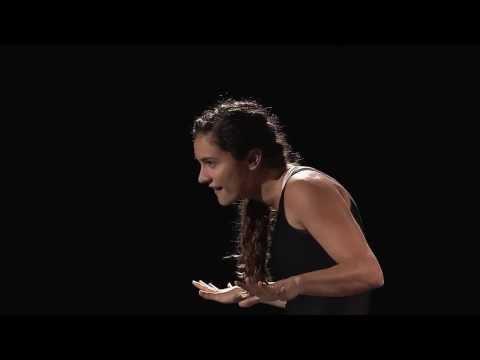 Krista Jasper Performs on the GingerNewYork TV
