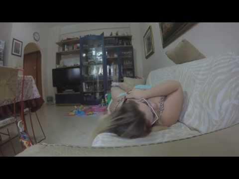 bionde che fanno sesso video leccate di fica