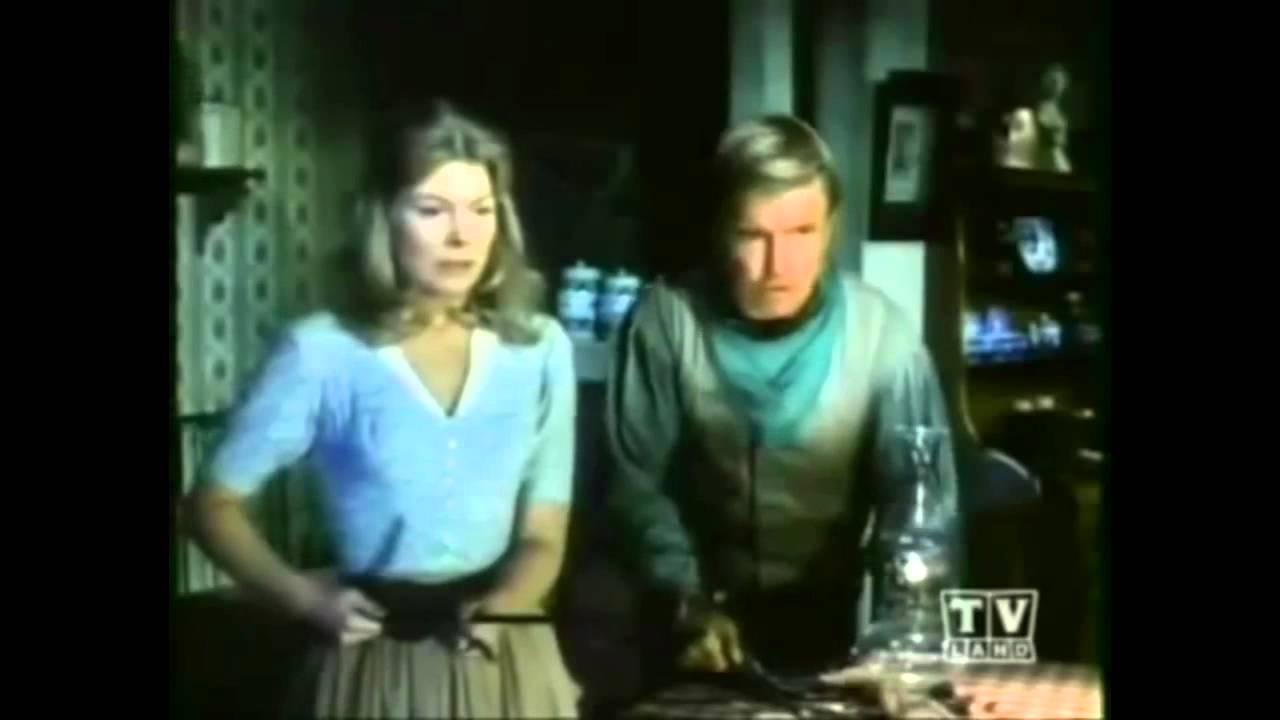 Watch Kathleen Cody (actress) video