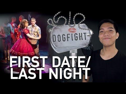 first-date/last-night-(eddie-part-only---karaoke)---dogfight