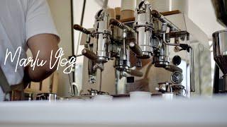 호주일상 | Bnepopup 커피 | 마켓 오가닉 | …