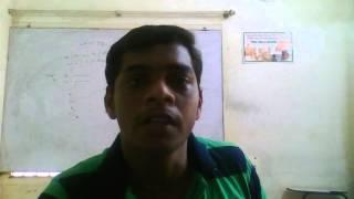 Manibharathi (PHP)