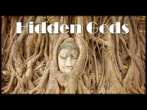 'Hidden Gods: My Performance' (Philippians 3:1-14) by Chris Todd - 4th Mar 2018 AM
