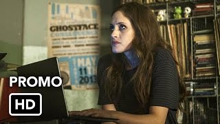 "Video Mr. Robot 2x08 Promo ""eps2.6succ3ss0r.p12"" (HD) download MP3, 3GP, MP4, WEBM, AVI, FLV Mei 2018"