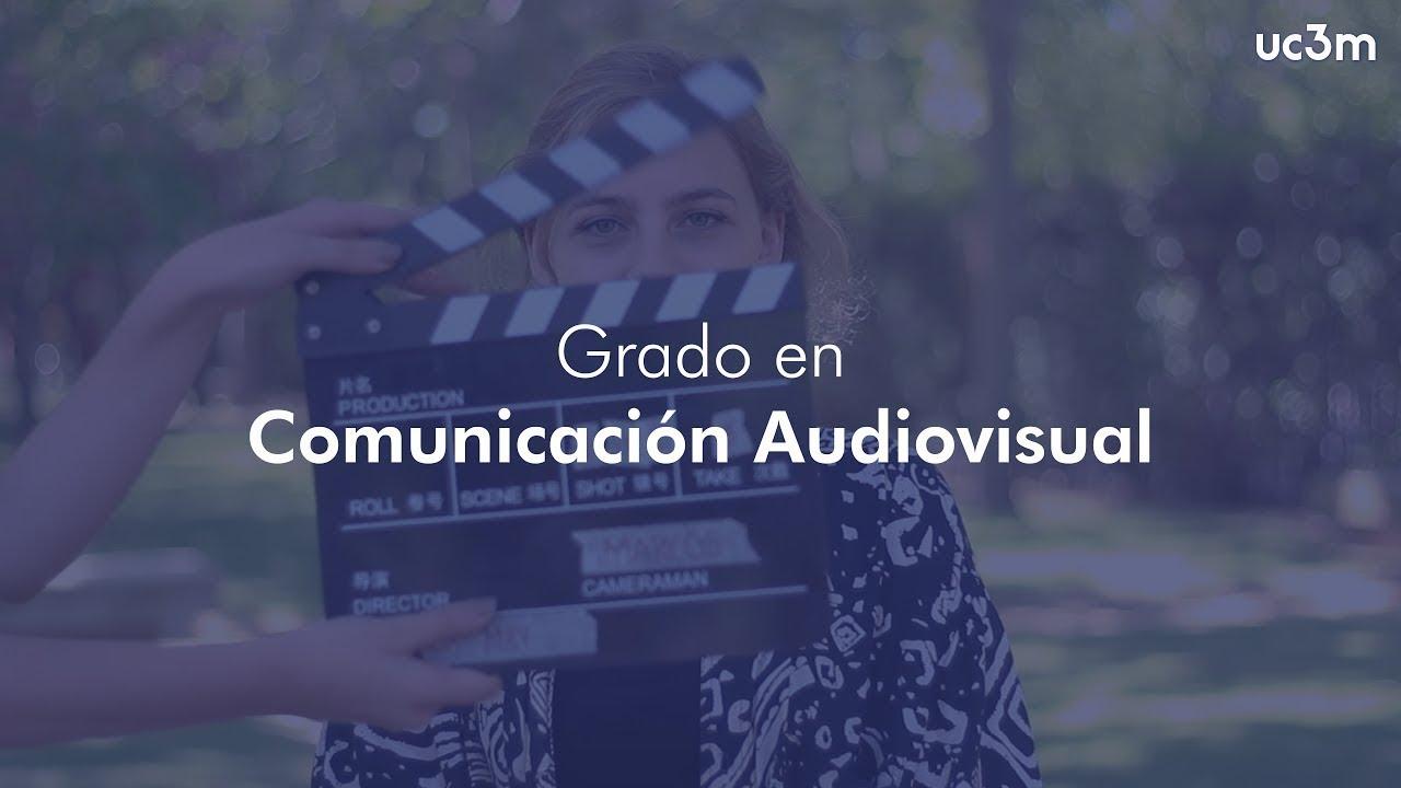 pay to get film studies dissertation methodology visual effects example film studies essay