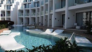 Скачать Hard Rock Hotel Ibiza