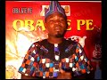 History Of His Majesty OBA SIKIRU KAYODE ADETONA THE AWUJALE OF IJEBU ODE Awujale Mp4 mp3