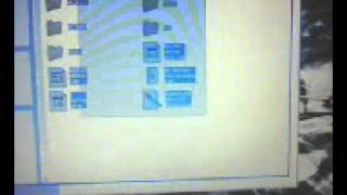 Fixing methoods black screen psp iso cso and Restarters Simple WORKS P1