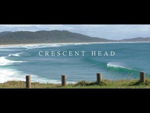 Crescent Head 2018 - crescent-head