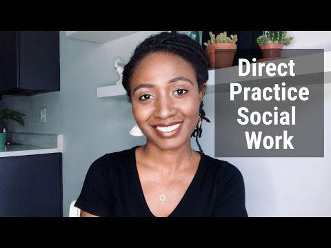My Experience As A Social Work Case Manager: How Was The Pay? What Struggles Did I Have?