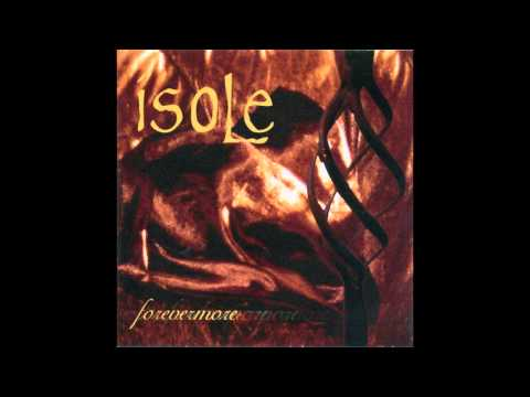 isoLe - The Watcher