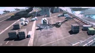 Capitão América 2 – O Soldado Invernal (2014) Bluray 720p Dublado Torrent