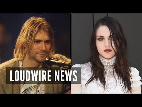 Kurt Cobain Remembered by Daughter on Late Nirvana Frontman's 50th Birthday